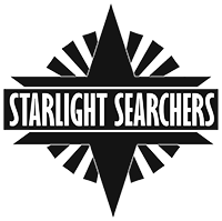The Starlight Searchers Homepage
