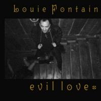 evil-love-front