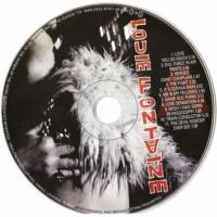 soul-satisfaction-disc
